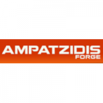 AMPATZIDHS