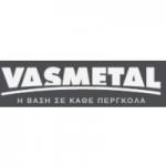 VASMETAL